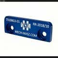 laser-znakujacy_dsc_8644